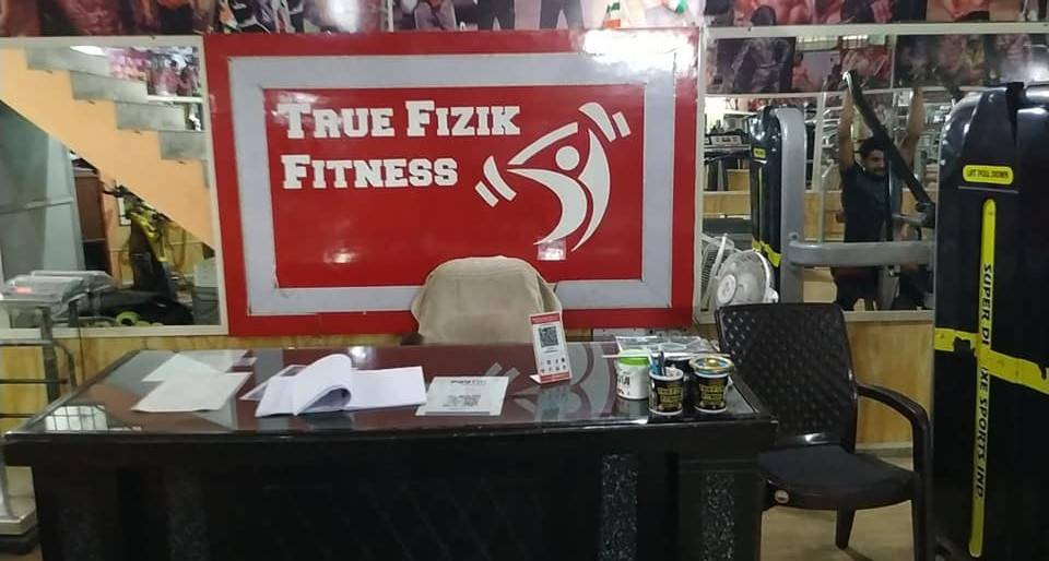 Gurugram-Sector-5-True-fizik-fitness_712_NzEy