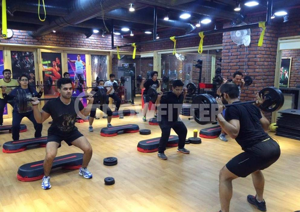 Gurugram-Sector-50-Bomiso-Gym-&-Spa_760_NzYw_MjI5OA