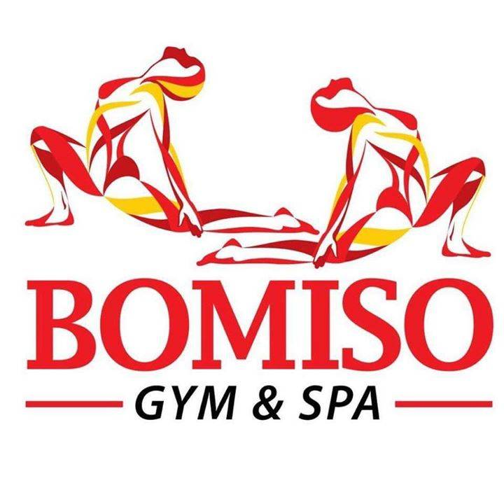 Gurugram-Sector-50-Bomiso-Gym-&-Spa_760_NzYw_MjMwMw