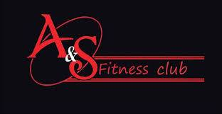 Gurugram-Sector-51-Aand-S-fitness-club_671_Njcx