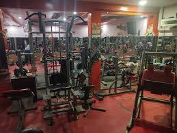 Gurugram-Sector-52-ANS-Fitness-Club_687_Njg3