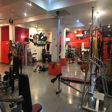 Gurugram-Sector-52-S3-Fitness-Studio_653_NjUz