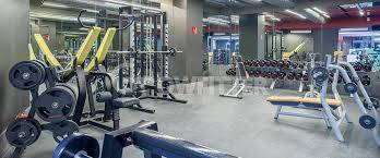 Gurugram-Sector-53-Fitness-First-South-Point-Mall_569_NTY5_MTk5MQ