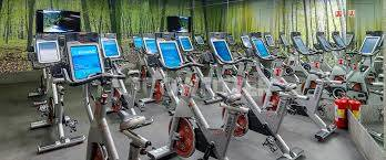Gurugram-Sector-53-Fitness-First-South-Point-Mall_569_NTY5_MTk5Mg