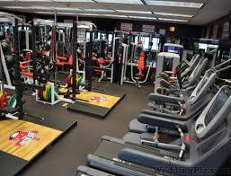 Gurugram-Sector-53-Fitness-First-South-Point-Mall_569_NTY5_MTk5Mw