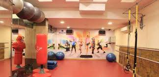Gurugram-Sector-53-Fitness-First-South-Point-Mall_569_NTY5_MTk5NA
