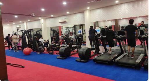 Gurugram-Sector-54-Cardio-Plus-Gym_644_NjQ0_MTEyMTU