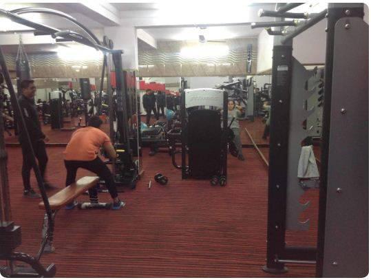 Gurugram-Sector-54-Cardio-Plus-Gym_644_NjQ0_MTEyMTY