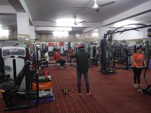 Gurugram-Sector-54-Cardio-Plus-Gym_644_NjQ0_MTEyMTc