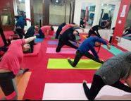Gurugram-Sector-54-Cardio-Plus-Gym_644_NjQ0_MTEyMTk