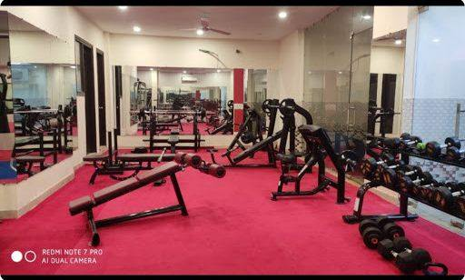 Gurugram-Sector-54-Cardio-Plus-Gym_644_NjQ0_MTEyMjA