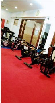 Gurugram-Sector-54-Cardio-Plus-Gym_644_NjQ0_MTEyMjE