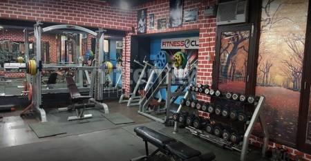 Gurugram-Sector-56-Fitness-Addiction-Gym_694_Njk0