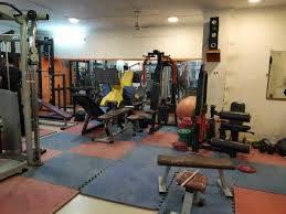 Gurugram-Sector-57-Fitness-flex_686_Njg2
