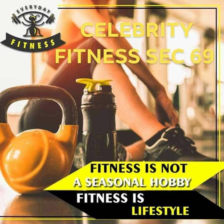 Gurugram-Sector-69-Celebrity-Fitness_855_ODU1