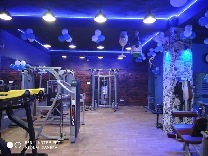 Gurugram-Sector-69-Celebrity-Fitness_855_ODU1_OTU3OQ
