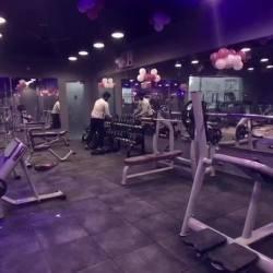 Gurugram-Sector-69-Celebrity-Fitness_855_ODU1_OTU4MA