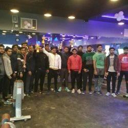 Gurugram-Sector-69-Celebrity-Fitness_855_ODU1_OTU4MQ