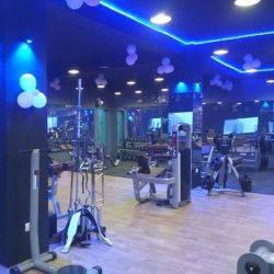 Gurugram-Sector-69-Celebrity-Fitness_855_ODU1_OTU4Mw