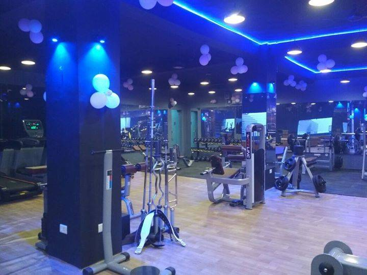 Gurugram-Sector-69-Celebrity-Fitness_855_ODU1_OTU4NA
