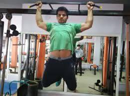 Gurugram-Sector-7-Fitness-box_648_NjQ4_Mjk4OA