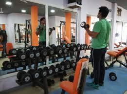 Gurugram-Sector-7-Fitness-box_648_NjQ4_Mjk4OQ