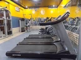 Gurugram-Sector-7-Fitness-box_648_NjQ4_Mjk5MA