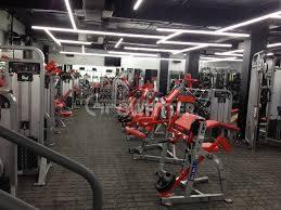 Gurugram-Sector-7-Fitness-box_648_NjQ4_Mjk5MQ