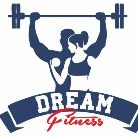 Gurugram-Sector-72-Dream-Fitness_672_Njcy