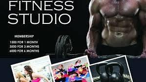 Gurugram-Sector-72-Dream-Fitness_672_Njcy_MjIyMg