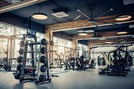 Gurugram-Sector-72-Dream-Fitness_672_Njcy_MjIyNA