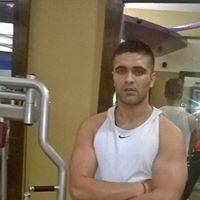 Gurugram-Sector-72-Dream-Fitness_672_Njcy_MjIyNQ