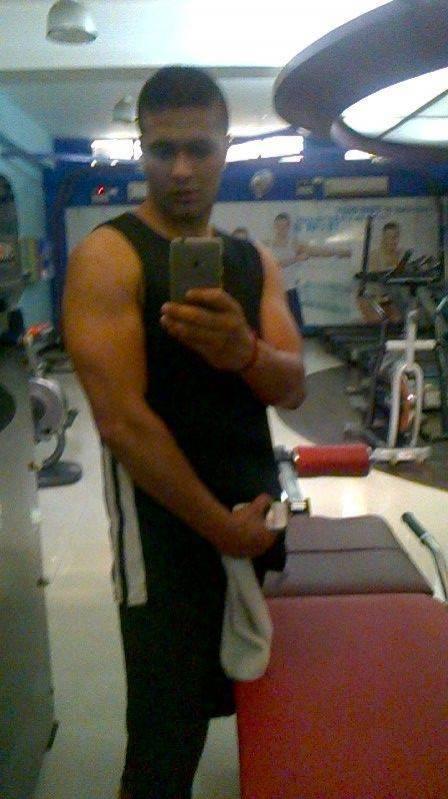 Gurugram-Sector-72-Dream-Fitness_672_Njcy_MjIyNg