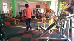 Guwahati-Assam-Trunk-Road-Biofit-Gym-Shantipur-Centre_2305_MjMwNQ_Njg1Nw