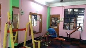 Guwahati-Assam-Trunk-Road-Biofit-Gym-Shantipur-Centre_2305_MjMwNQ_Njg1OA