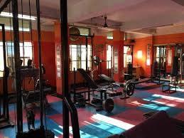 Guwahati-Assam-Trunk-Road-Biofit-Gym-Shantipur-Centre_2305_MjMwNQ_Njg1OQ