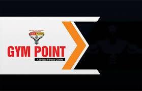 Guwahati-Beltola-Gym-Point---Guwahati-Poll-Market.Basistha_2316_MjMxNg