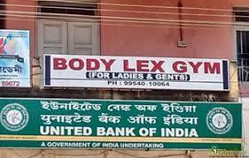 Guwahati-Bharalumukh-Body-Lex-Gym_2344_MjM0NA_NjY5Mg