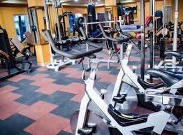 Guwahati-Bharalumukh-Body-Lex-Gym_2344_MjM0NA_NjY5Mw