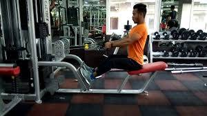 Guwahati-Bharalumukh-Body-Lex-Gym_2344_MjM0NA_NjY5NQ