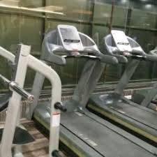 Guwahati-Bongshar-Atlas-Gym_2334_MjMzNA_NjM4OQ