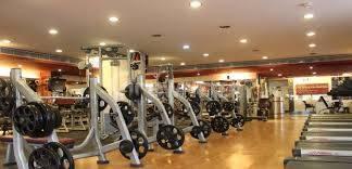 Guwahati-Ganeshguri-Gold's-Gym-Ganeshguri_2487_MjQ4Nw