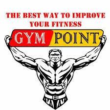 Guwahati-Gotanagar-Gym-Point---Guwahati_2308_MjMwOA