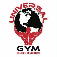 Guwahati-Kahilipara-universal-Gym_2303_MjMwMw