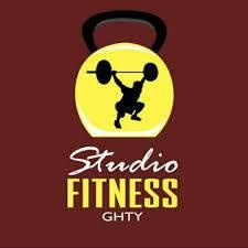 Guwahati-Manik-Nagar-Studio-Fitness_2313_MjMxMw