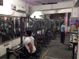 Guwahati-Nayanpur-Biofit-Gym-Ganeshguri_2300_MjMwMA_NjkwOQ