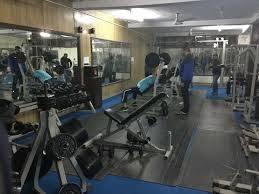 Guwahati-Nayanpur-Biofit-Gym-Ganeshguri_2300_MjMwMA_NjkxMQ