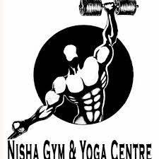 Guwahati-Pandu-Nisha-Gym-And-Yoga-Centre_2320_MjMyMA