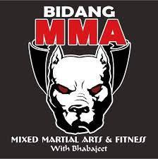 Guwahati-RG-Baruah-Road-Bidang-MMA-&-Fitness-Gym_2306_MjMwNg