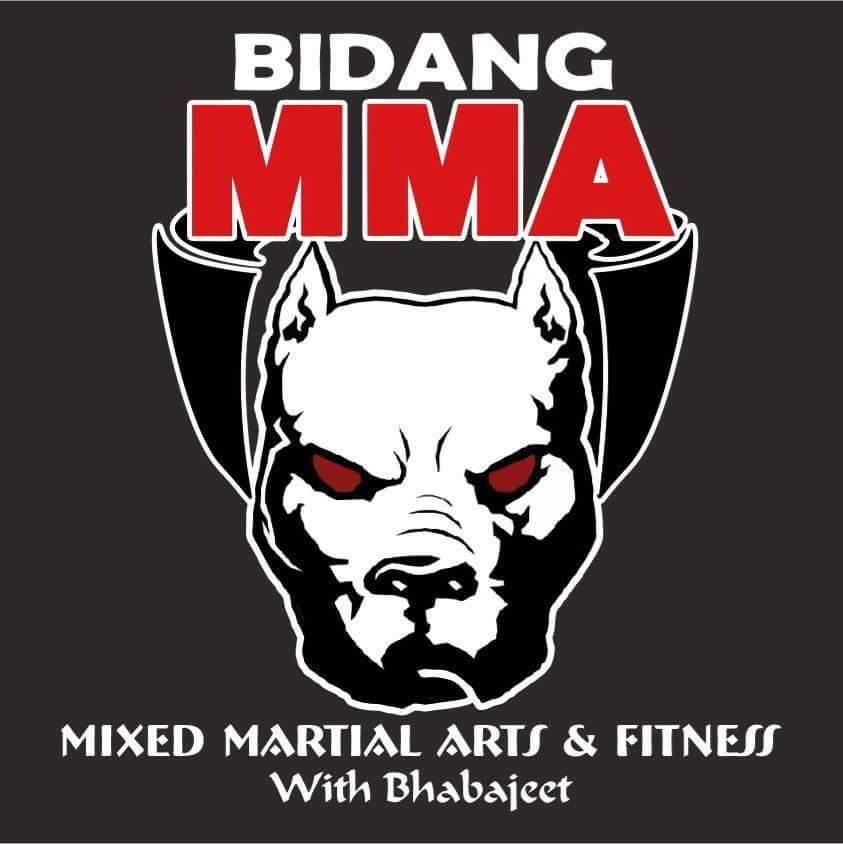 Guwahati-RG-Baruah-Road-Bidang-MMA-&-Fitness-Gym_2306_MjMwNg_NjgxOQ